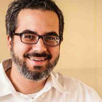 Joel Colon-Rios