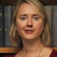 Julia Harker