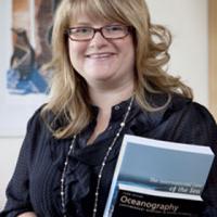 Professor Karen Scott