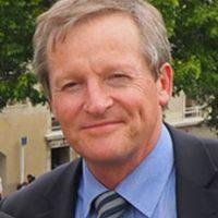 Associate-Professor-David-Grinlinton-200x200